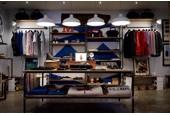 WebRedes Store